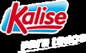 kalise