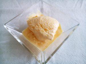 helado mango 2