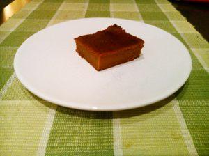 pastel calabaza 2