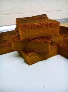 pastel calabaza 5