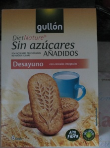 galletas gullon